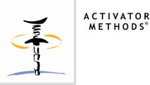Activator Methods Technique logo