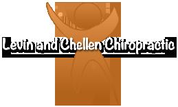 Levin_Chellen_Logo_259x156