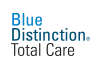 BlueCross BlueShield Blue Distinction Center: Levin and Chellen Chiropractic is proud to be recognized by BlueCross BlueShield as a Blue Distinction Total Care clinic