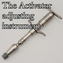 activator_ii_ez_slant-230x230