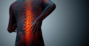 chiropractic care for spine symptoms