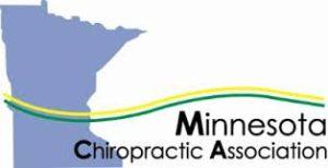 MN Chiropractic Association